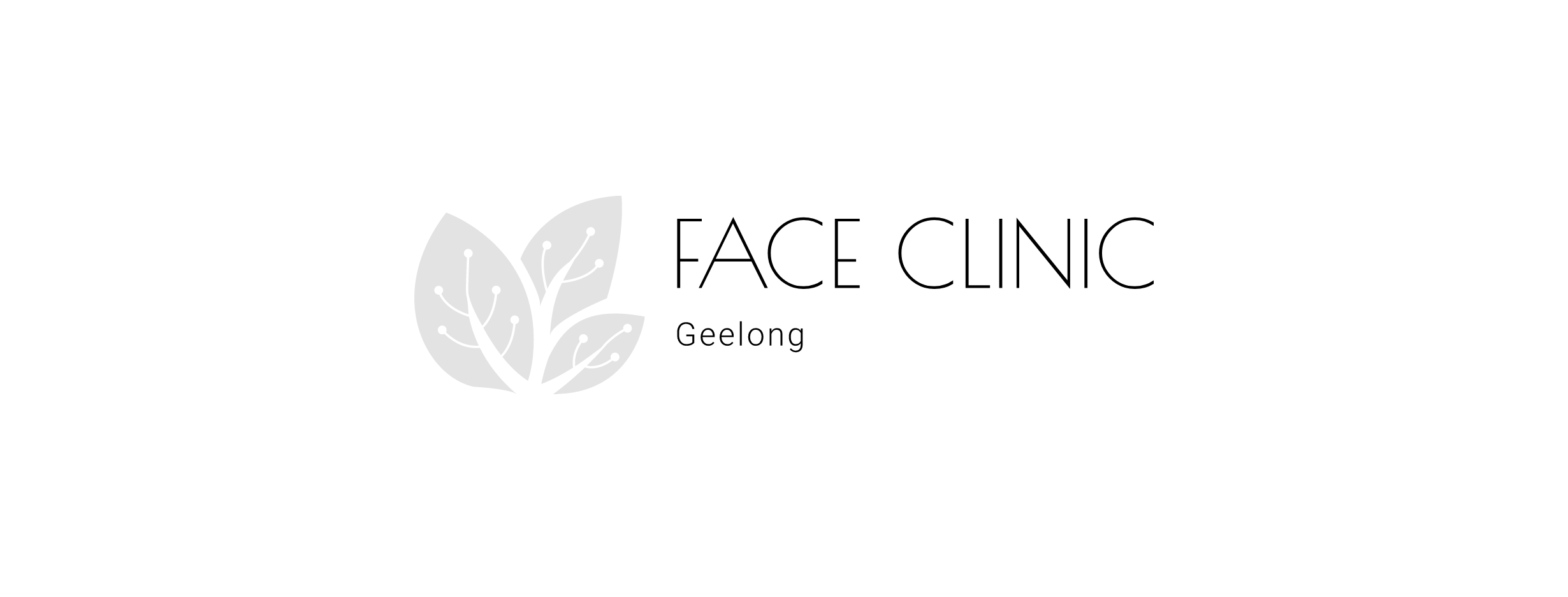 Face Clinic Geelong is now a Stockist of Medik8 Skincare!!