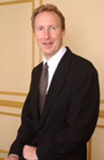 Allan L. Galbraith attorney