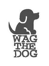 Dog training in New York City, Dog training NYC, dog training manhattan, brooklyn, queens