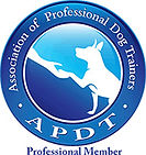 APDT, Puppy training New York, NY, aggressive dog training NYC