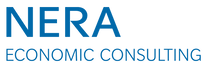 NERA_Economic_Consulting_Logo.png