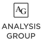 analysis group png.png