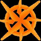 Seek Logo.webp