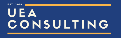 UEA Consulting Logo.png