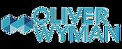logo-oliver-wyman.png