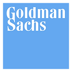 goldman-sachs-logo-png-transparent.png