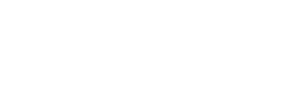 Unity Conference Poster Title 3.png