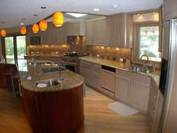 c - kitchen2 (2)