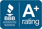 cleveland-plumber-bbb-A-plus-rating