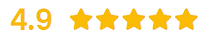 4.9 stars.png