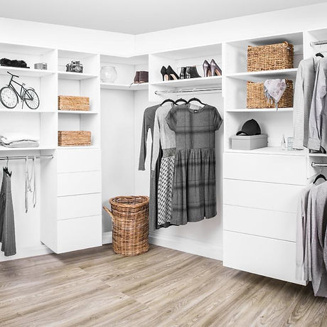 Full-Closet10.jpg