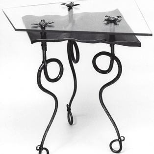 end table round legs.png