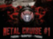 MetalCruise_Flyer_2020_v2.jpg