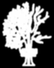 logo-Model λευκο.png