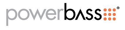 Logo White Backgound.PNG