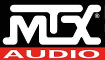 MTX Logo 2[1].png