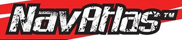 NavAtlas Logo.jpg