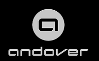 Andover Logo.png