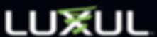 Luxul Logo.PNG