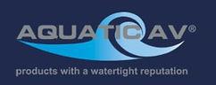 Aquatic AV Logo.JPG