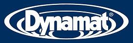 Dynamat Color Logo.JPG