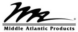 logo-middleatlantic-200x82.jpg