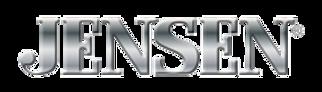 Jensen logo (1).png
