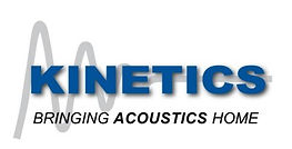 Kinetics Noise Control.jpg