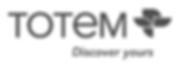 Totem Logo.png