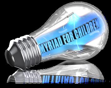 light_bulb_text_10995 (2).png
