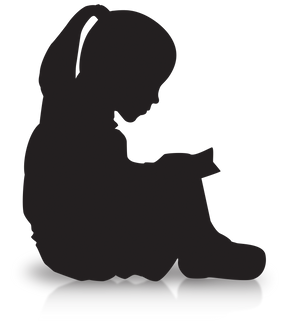 girl_reading_silhouette_1600_clr_19181.png