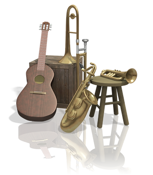 old_instruments_pc.png