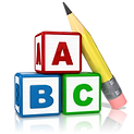 learning_tools_1600_clr_9055.png