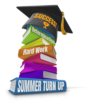 custom_book_stack_graduation_hat_24580.png