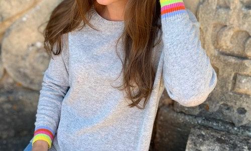 Luella Pippa Jumper