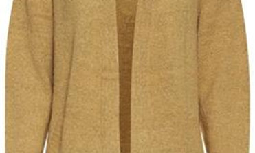 Byoung Mirelle Cardigan