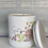 Thumbnail: Scent From Home Candle - Raspberry and Blackpepper