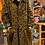 Thumbnail: Amazing Mila boiled wool Coat