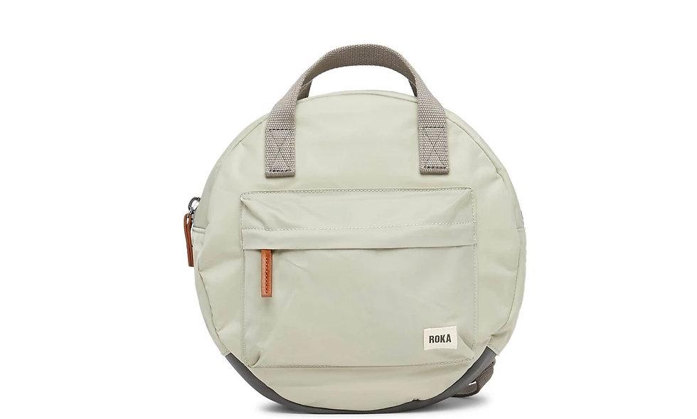 ROKA Paddington backpack