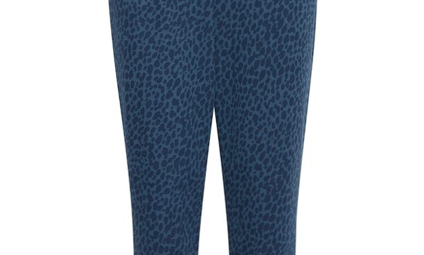 Byoung Rizetta Crop Pants