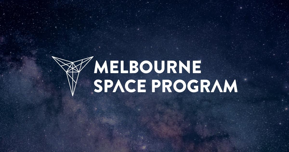 MSP logo with stars