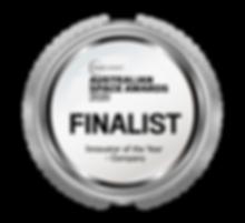 ASA20_Finalist_Seal__Innovator_of_the_Ye