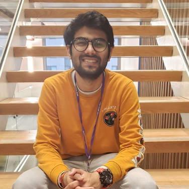 Manan Nitin Shah.jpg
