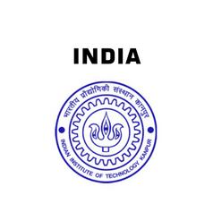 Global region logos (3).png