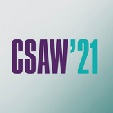 CSAW'21 Profile.png