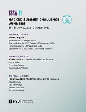 Hack3D Summer Challenge Winners.png