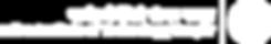 IITK_Logo_White.png
