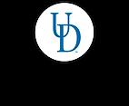 kisspng-university-of-delaware-delaware-fightin-blue-hens-5b96b73b1e50f6_edited.png