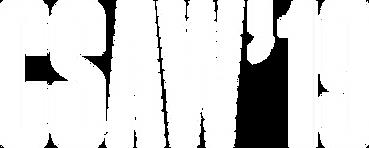 CSAW19_Logo_WHITE (4).png