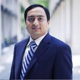 Nikhil Gupta Headshot.jpg